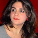 Roberta Astolfi