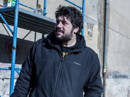 Enrico Astolfi 1 web