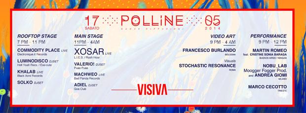 polline-2014