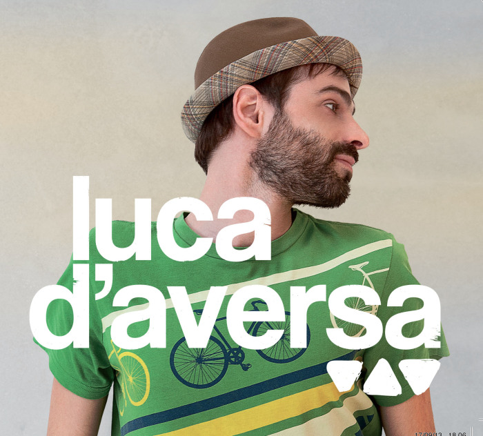 luca_cover_stampa