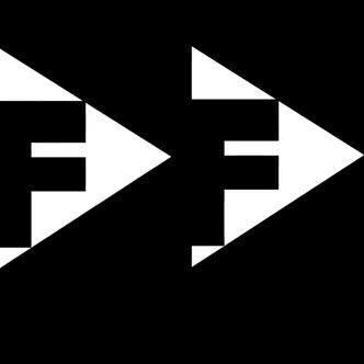 FF (1)