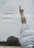 LaMezzaStagione_poster50x70_3