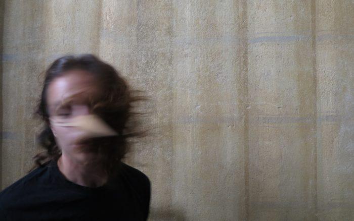 virgilio-sieni_pinocchio-_short-theatre-11_1
