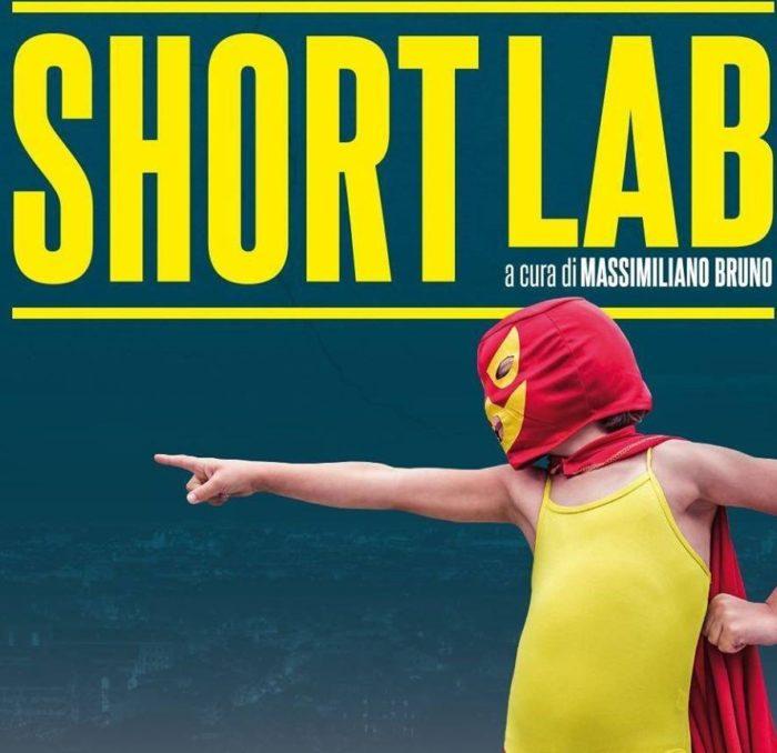 ShortLab 2